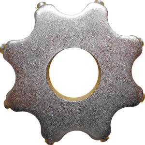 Scarifier Tools