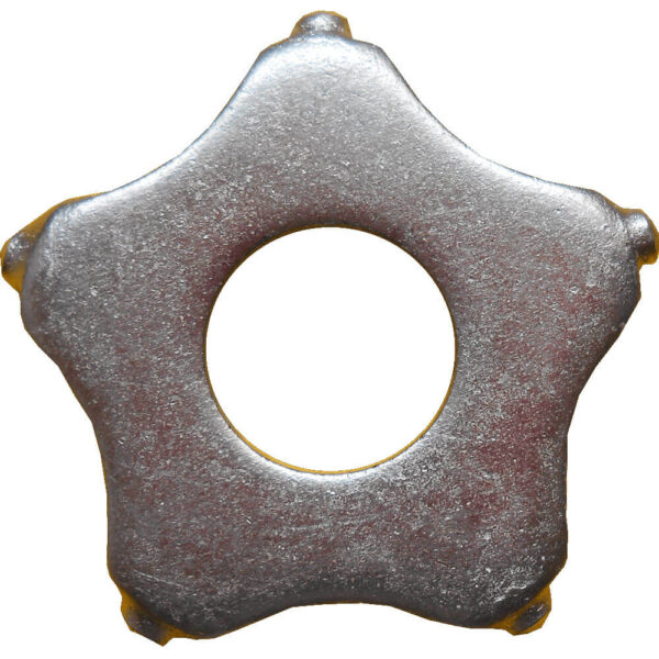 carbide scarifier cutters